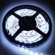 wholesale flexible led