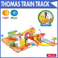 Детский поезд MYLESHE & /yj/21 yj-21