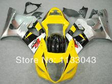 cheap gsxr1000 fairing