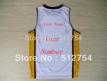 custom basketball jersey promotion