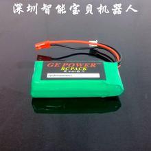 wholesale lithium polymer lipo