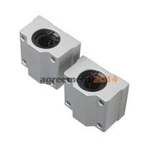 wholesale ball bearing slider