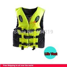 cheap life jacket pfd