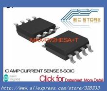 wholesale current sense ic