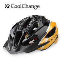 Sports helmet ride helmet mountain bike bicycle helmet one piece sitair