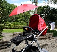 Good Quality!!! Pram Baby Carriage Infant Stroller Buggy sun shade umbrella STOKKE STYLE