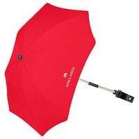Brand New Sunshine Kids Buggy Shade baby stroller Parasol adjustable folding umbrella detachable UV sunscreen umbrella OK110