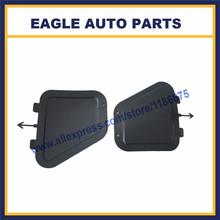 fender auto parts promotion