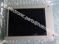 For 5.7'' KCS057QV1AJ-G23 KYOCERA STN 320*240 LCD screen display panel