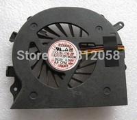 Laptop CPU Cooling Fan for Sony vaio VPC EA EB VPC-EA VPC-EB VPCEB VPCEA Series