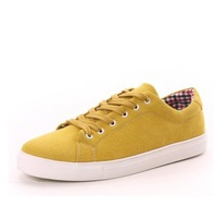 2014 new fashion men sneakers,British style good men shoes,Man platform sneakers,39-44  4color sneakers free shipping!