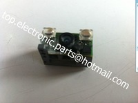 2D Scan engine laser head for Motorola Symbol MC65 MC659B P/N: 20-106561-07 free shipping