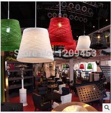 restaurant light promotion