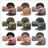 Hot Sale Hater Baseball Cap, Cool Summer Hats For Men Hip Hop Hater Snapback Women Sun Hat Free Shipping