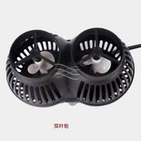 Sunsun JVP 201A/JVP-201A Dual Power Head Wave Maker (6000Litres)
