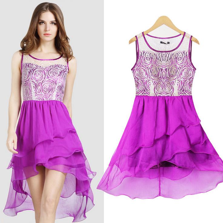 Женское платье Kate Princess wsr/31/1 WSR-31-1