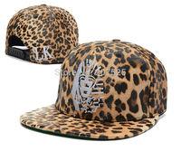 Fashion Summer Last Kings Snapback Hats For Men, Cheap Hip Hop Sun Hat Cool Women Baseball Cap Free Shipping
