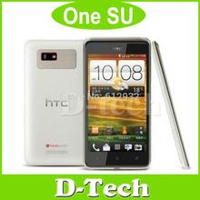 wholesale htc dual core phone