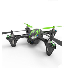 wholesale helicopter with video
