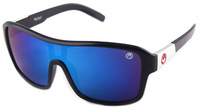 2014 New arrive 42pcs /lot fashion Dragon   JAME REMIX   sunglasses sports  Cycling  sunglasses  uv400