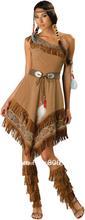 popular indian dresses ladies