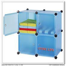 ikea furniture price