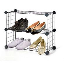 popular shoe rack ikea