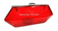 Hot Women's Transparent Prismatic Acrylic Evening Bags Prismatic Clutch Wallet Girl's Shoulder Bag 216