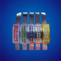 High quality Jewelry bracelet USB flash drive  Wristband  USB stick 8G,16G.32G   100% Genuine new pendrive  full capacity 1pcs