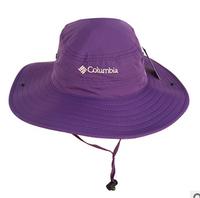 Free shipping Colombia series fisherman cap, POTS hat, uv hat, 360 outdoor hat spot, waterproof cap