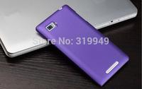 High Quality Hybrid Plastic Hard Case Cover For Lenovo Vibe Z K910 Free Shipping UPS DHL FEDEX EMS HKPAM CPAM