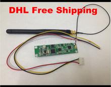 cheap dmx module