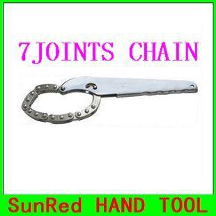 Средство по уходу за двигателем SunRed BESTIR 7joints no.07407 freeship