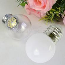 popular appliance light bulb