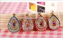 usb crystal price