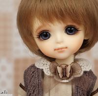 1/8 Bjd doll sd doll byurl-basic ver