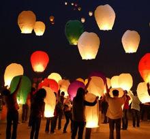 wholesale light sky lantern