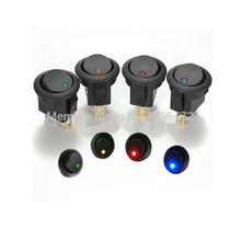 popular led dot light
