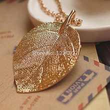 wholesale golden leaf