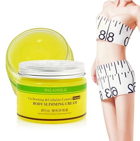 NEW 100 pure plant powerful fat burning slimming essential oil anti cellulite Natural Leg Full body