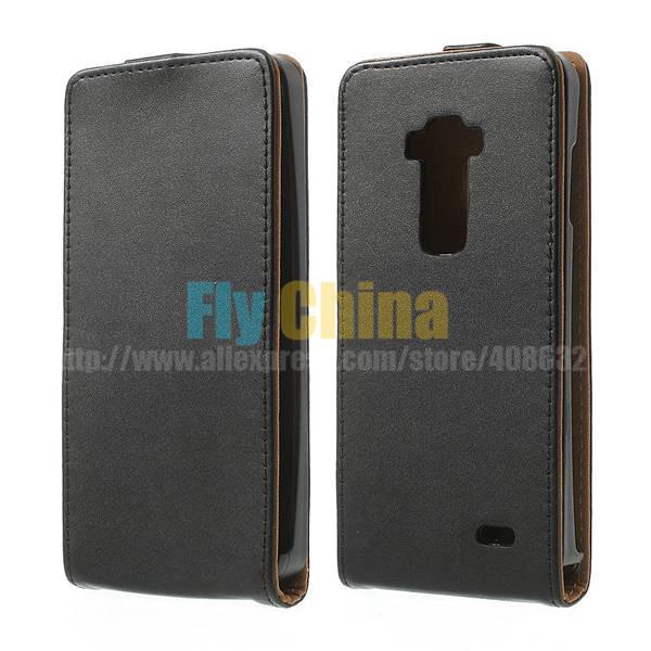 1 ШТ. Для LG G Flex Случае, Дешевые Магнитный Вертикальный Флип Кожаный + корейский Стиль Внутренний Корпус Для LG G Flex D950 D955 для lg g flex 2 дело в исходном меркурий тпу гель чехол для lg g flex 2 h955 ls996 h950 с пакет