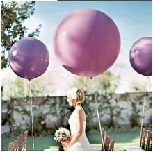 wholesale balloon helium