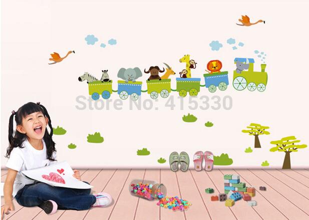 ... Schattige Vlinder Muur Vinyl Sticker Sticker 6 Vlinders Set Home Decor