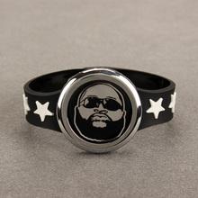 ross jewelry price