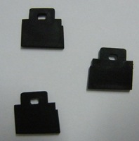 Printer Wiper for Mimaki JV22  JV4  JV3   Mimaki JV22  JV4  JV3 Wiper