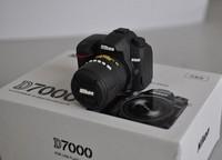 Free shipping Cheapest Genuine New Design Camera usb2.0 2gb-32gb usb drive pen drive usb flash drive memory