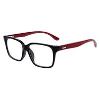 2014 new  fashion tide non-mainstream glasses  wooden leg sunglasses Wholesale