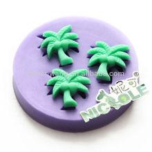 wholesale coconut palm flower