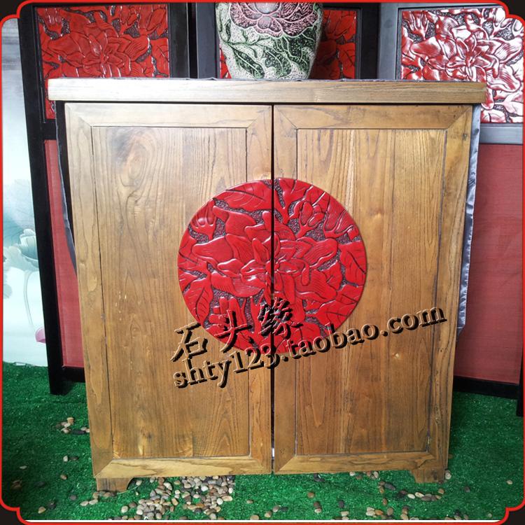 Rariteitenkabinet antiek koop goedkope rariteitenkabinet antiek loten van chinese - Ingang kast ...