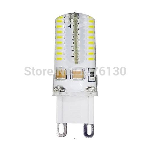 High Quality LED G9 Light SMD3014 3W